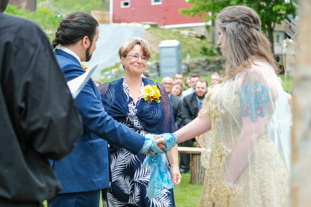 rustic_gathering_wedding_photography_warren_nh-527.jpg