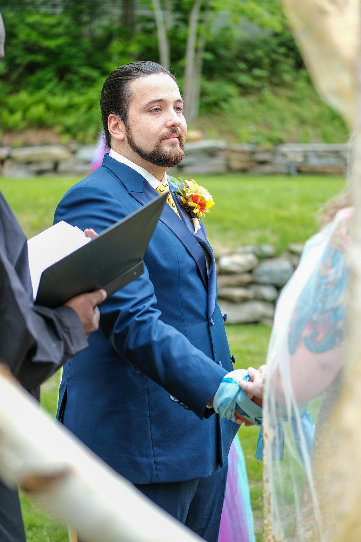 rustic_gathering_wedding_photography_warren_nh-531.jpg
