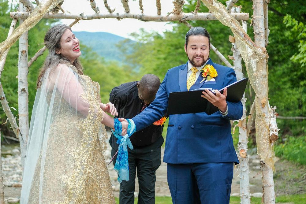 rustic_gathering_wedding_photography_warren_nh-549.jpg