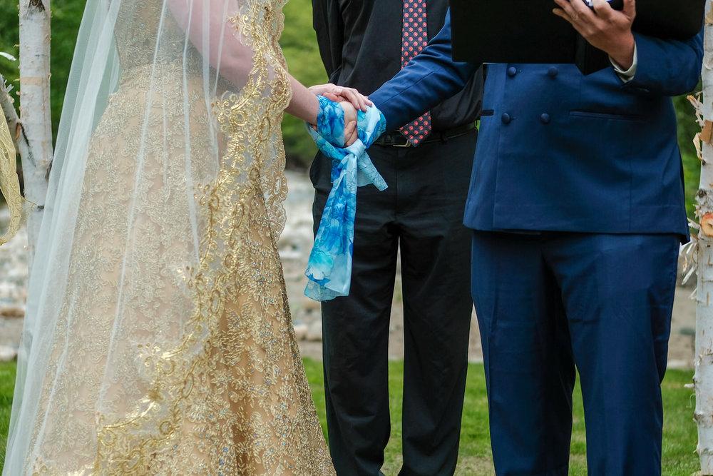 rustic_gathering_wedding_photography_warren_nh-563.jpg