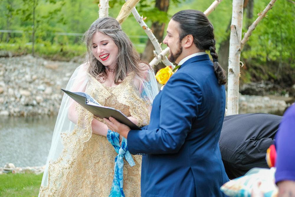 rustic_gathering_wedding_photography_warren_nh-589.jpg