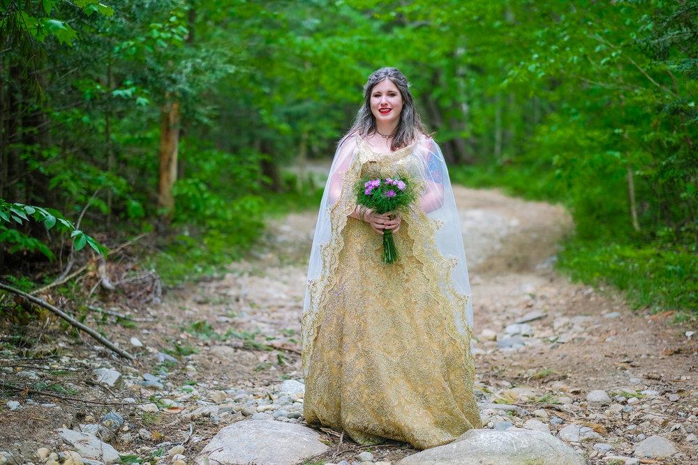 rustic_gathering_wedding_photography_warren_nh-668.jpg