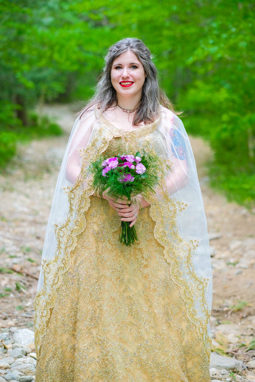 rustic_gathering_wedding_photography_warren_nh-682.jpg