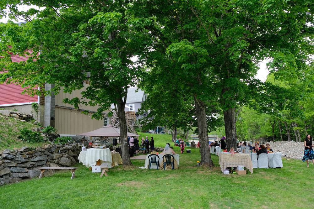 rustic_gathering_wedding_photography_warren_nh-774.jpg