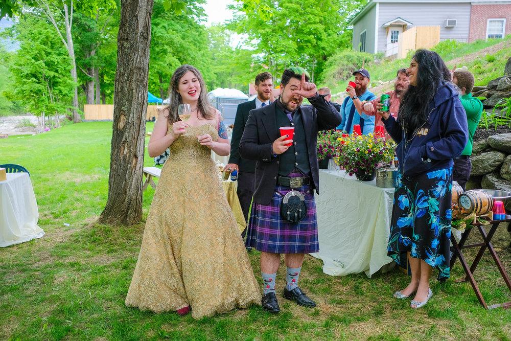 rustic_gathering_wedding_photography_warren_nh-887.jpg