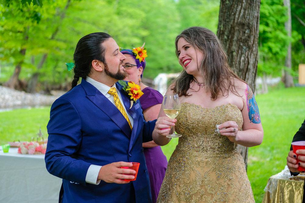 rustic_gathering_wedding_photography_warren_nh-896.jpg