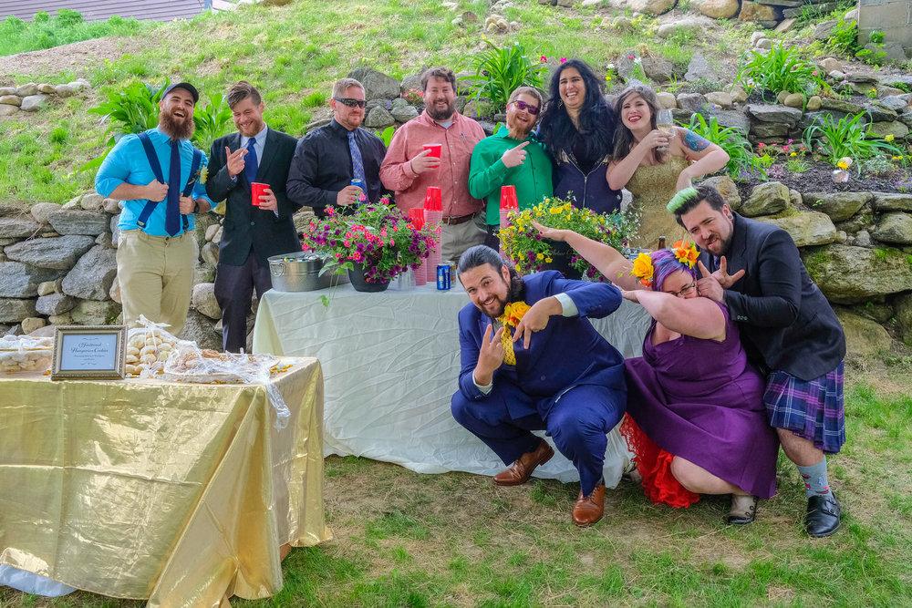 rustic_gathering_wedding_photography_warren_nh-924.jpg