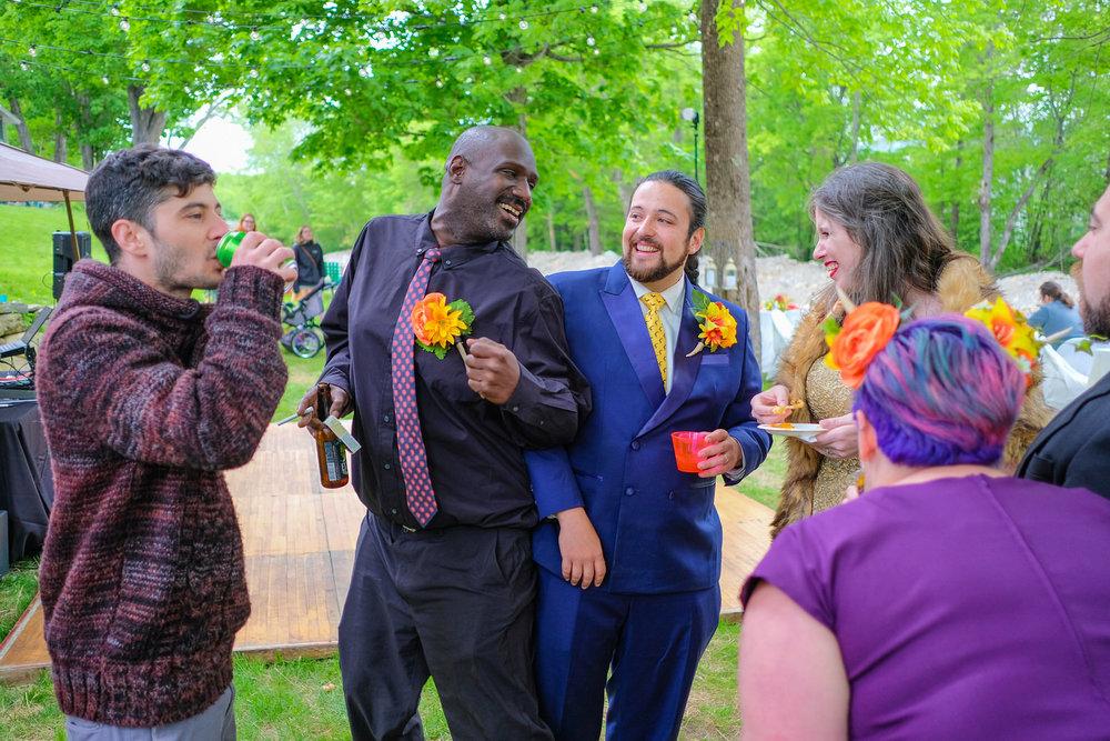 rustic_gathering_wedding_photography_warren_nh-1029.jpg