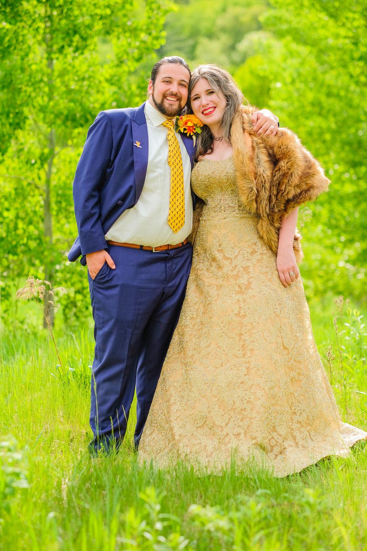 rustic_gathering_wedding_photography_warren_nh-1134.jpg