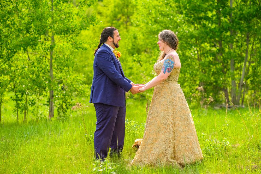 rustic_gathering_wedding_photography_warren_nh-1151.jpg