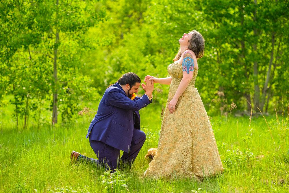 rustic_gathering_wedding_photography_warren_nh-1163.jpg