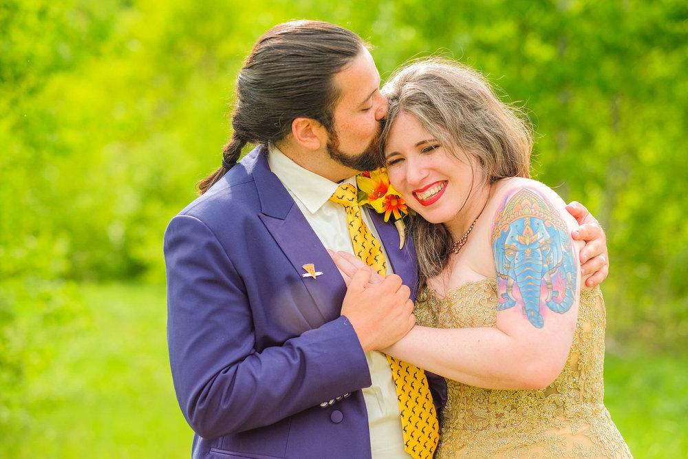 rustic_gathering_wedding_photography_warren_nh-1174.jpg