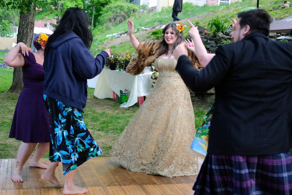 rustic_gathering_wedding_photography_warren_nh-1442.jpg