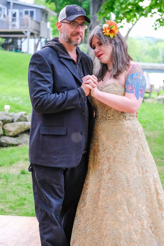 rustic_gathering_wedding_photography_warren_nh-1574.jpg