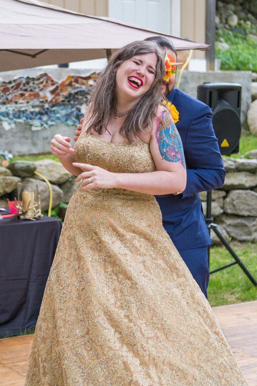 rustic_gathering_wedding_photography_warren_nh-1611.jpg