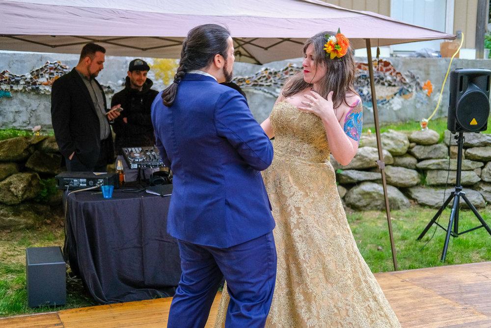 rustic_gathering_wedding_photography_warren_nh-1620.jpg