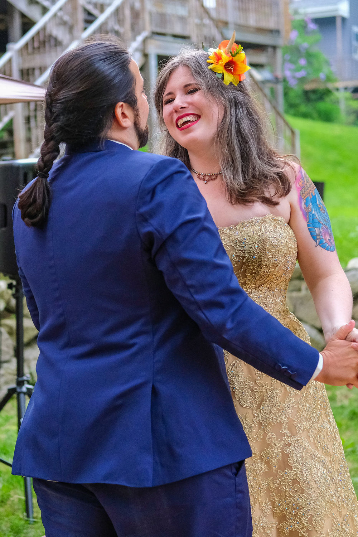 rustic_gathering_wedding_photography_warren_nh-1625.jpg