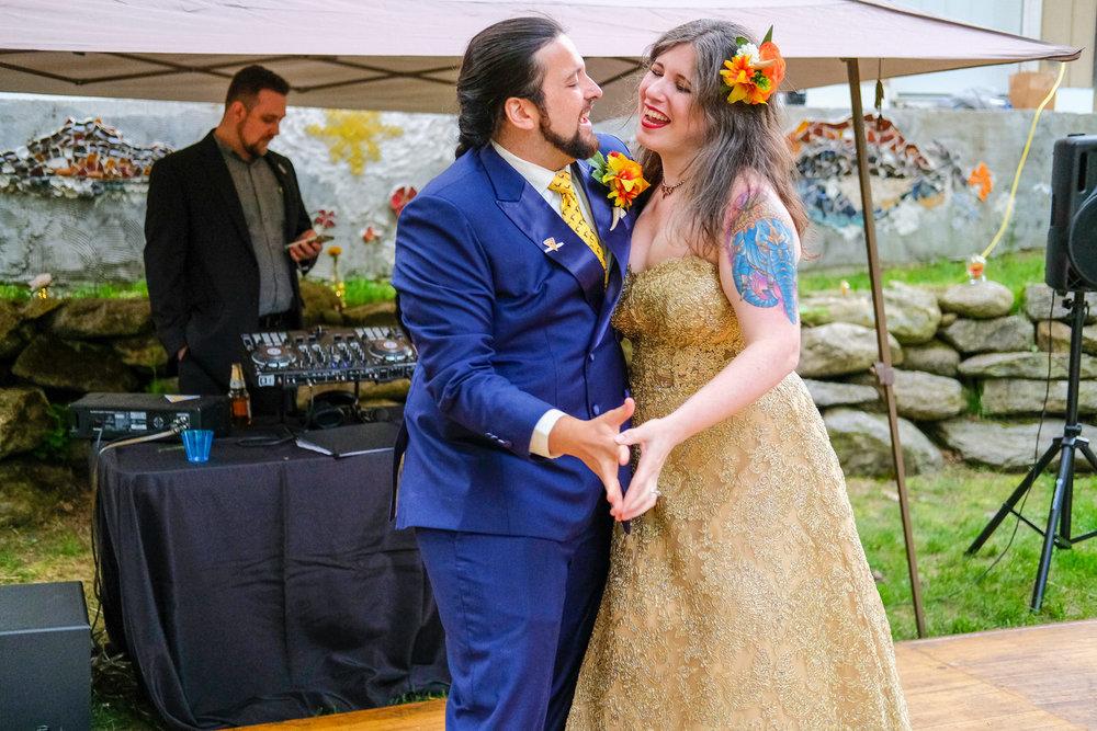 rustic_gathering_wedding_photography_warren_nh-1631.jpg
