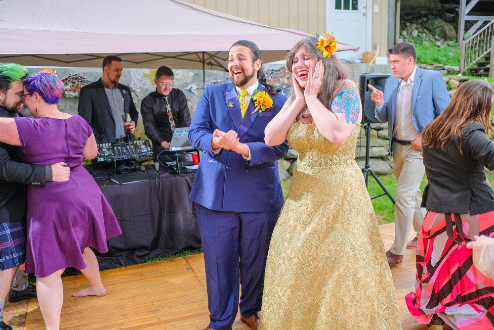 rustic_gathering_wedding_photography_warren_nh-1662.jpg