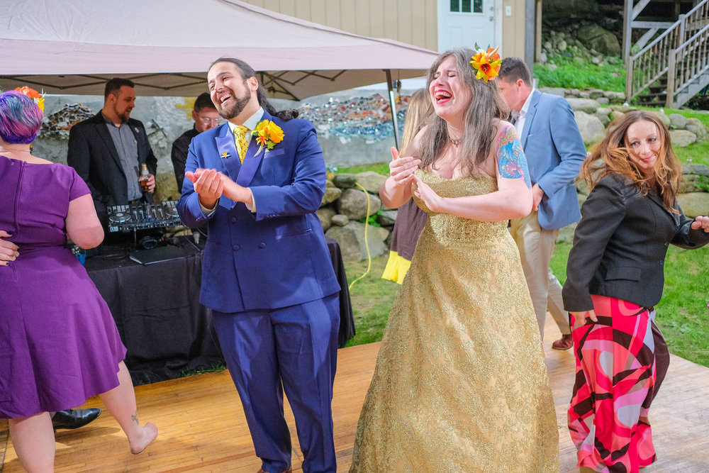 rustic_gathering_wedding_photography_warren_nh-1663.jpg