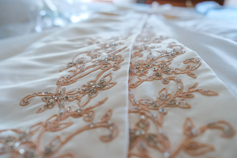 southern-nh-wedding-photography-23-1.jpg