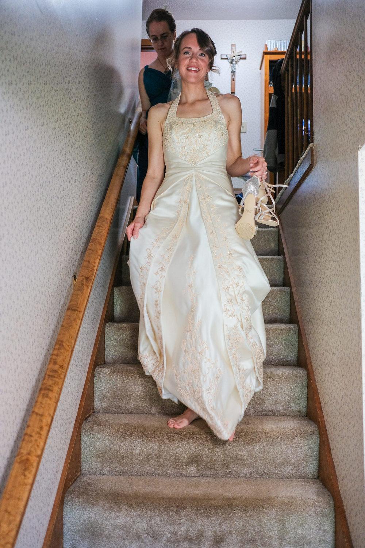 southern-nh-wedding-photography-50-1.jpg