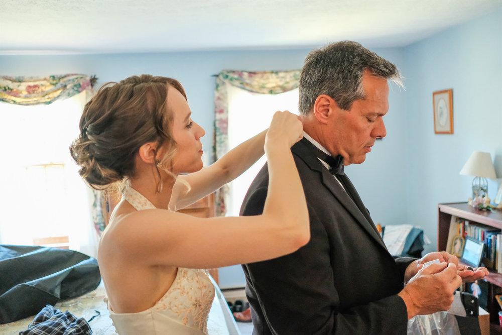 southern-nh-wedding-photography-106-1.jpg