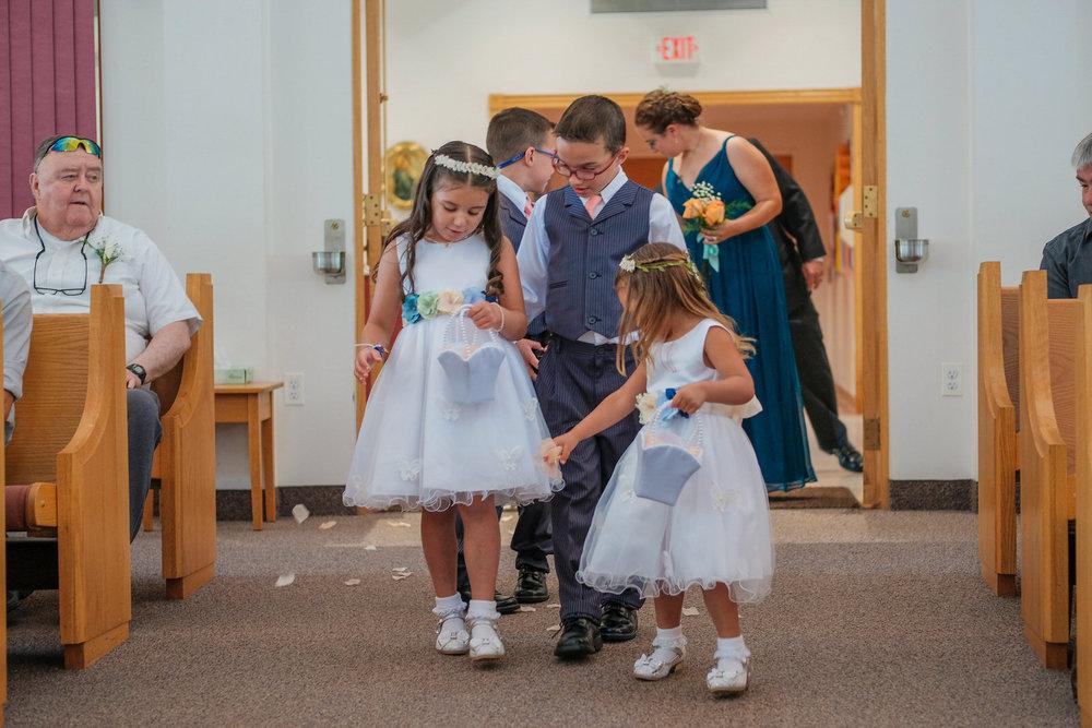 southern-nh-wedding-photography-225-1.jpg