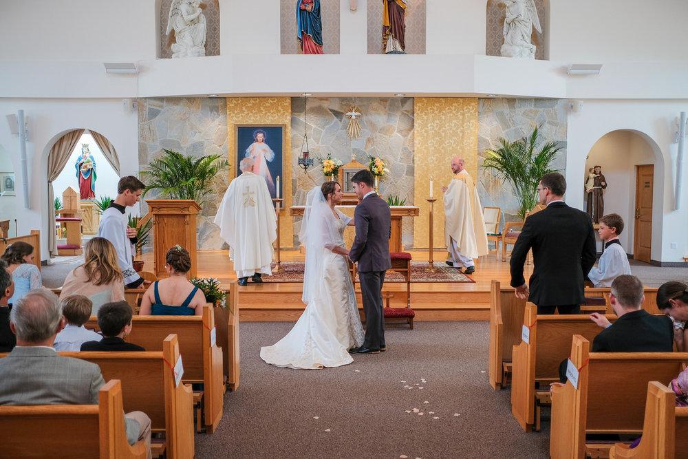 southern-nh-wedding-photography-269-1.jpg