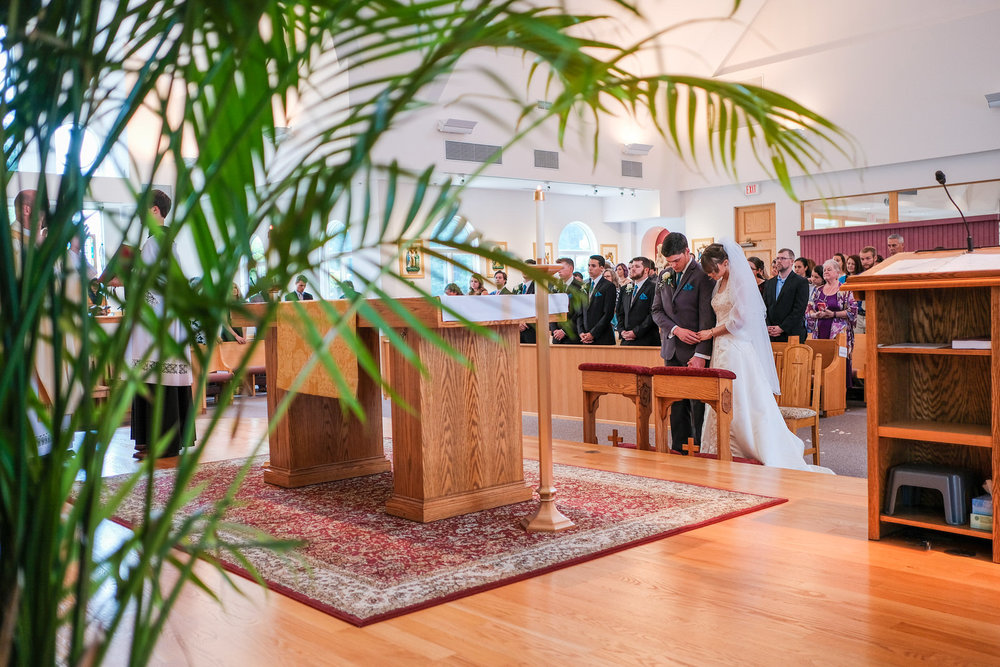 southern-nh-wedding-photography-285-1.jpg