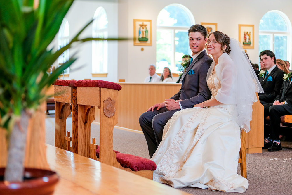 southern-nh-wedding-photography-335-1.jpg