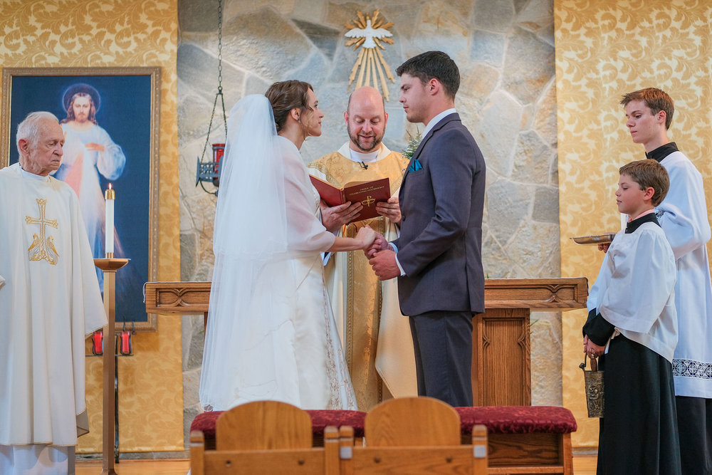 southern-nh-wedding-photography-373-1.jpg