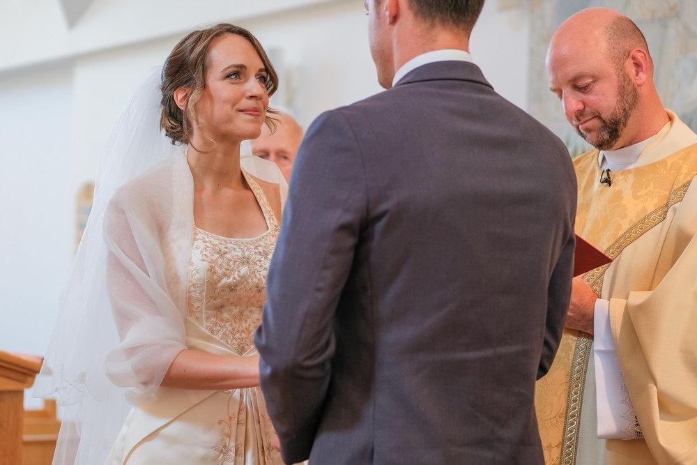 southern-nh-wedding-photography-391-1.jpg