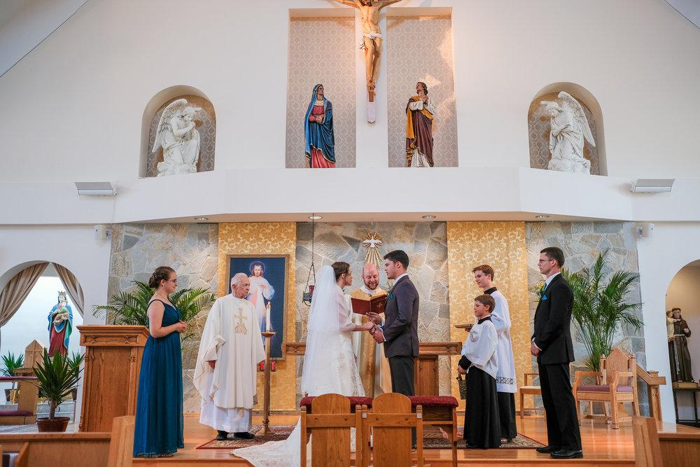 southern-nh-wedding-photography-392-1.jpg