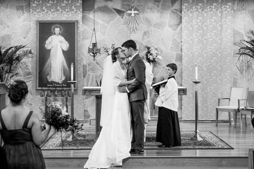 southern-nh-wedding-photography-485-1.jpg