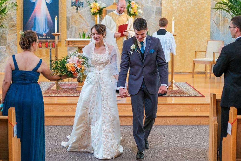 southern-nh-wedding-photography-488-1.jpg