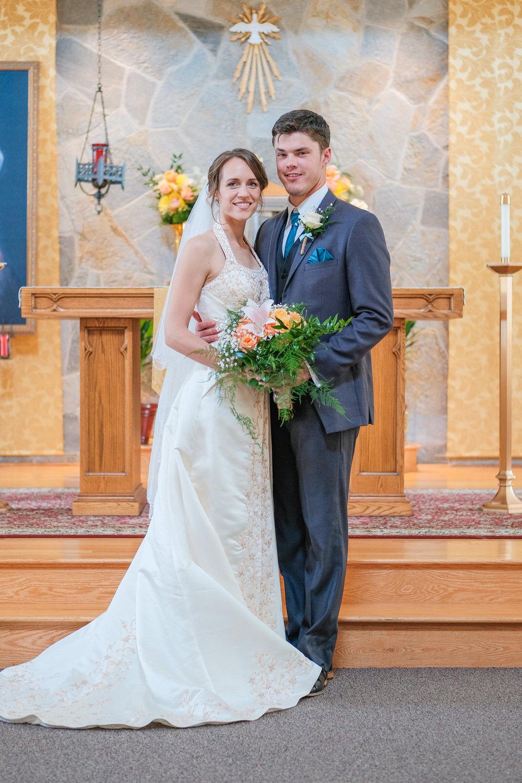 southern-nh-wedding-photography-636-1.jpg