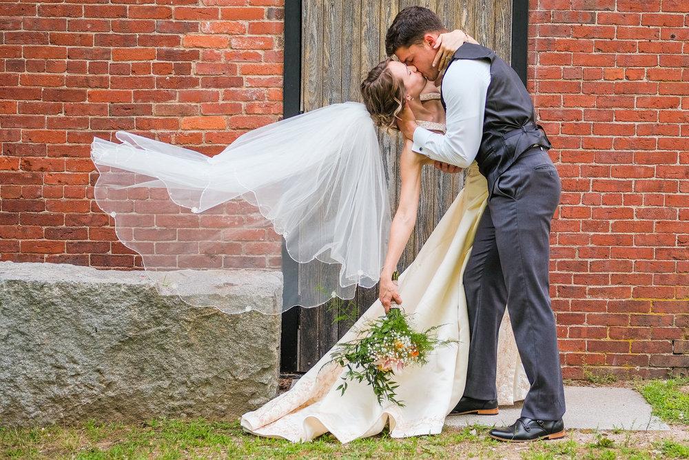 southern-nh-wedding-photography-829-1.jpg