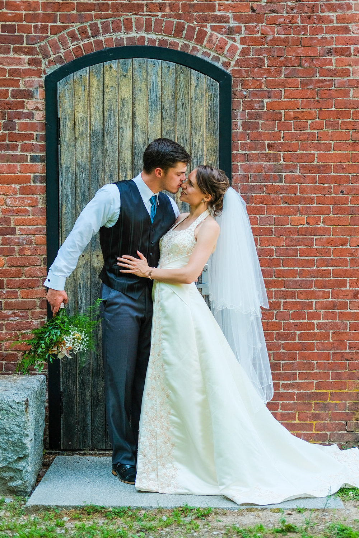 southern-nh-wedding-photography-880-1.jpg
