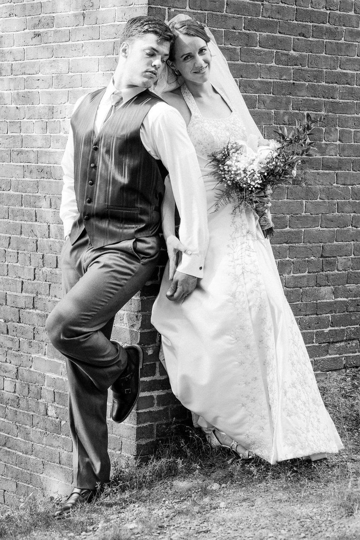 southern-nh-wedding-photography-929-1.jpg