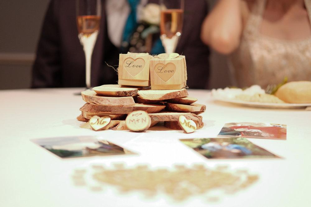 southern-nh-wedding-photography-1070-1.jpg