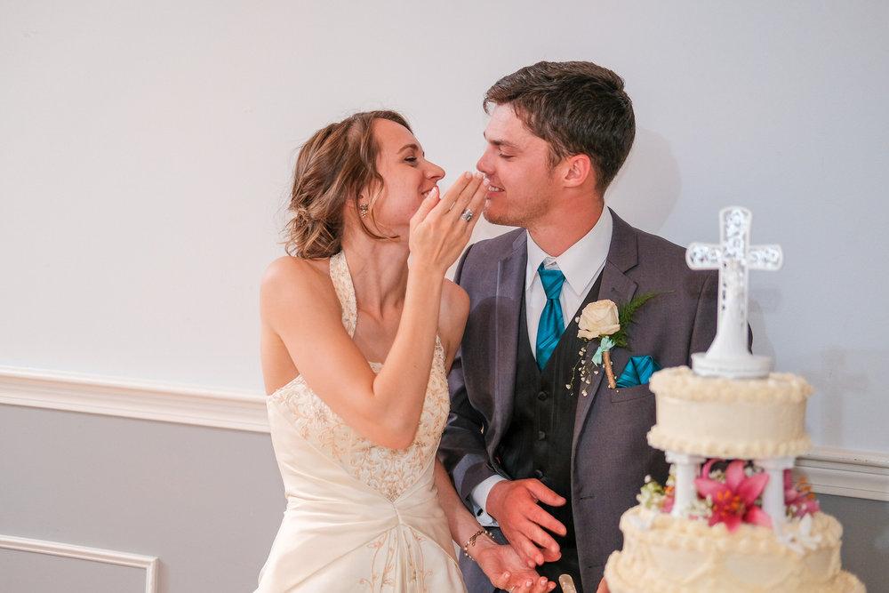 southern-nh-wedding-photography-1119-1.jpg