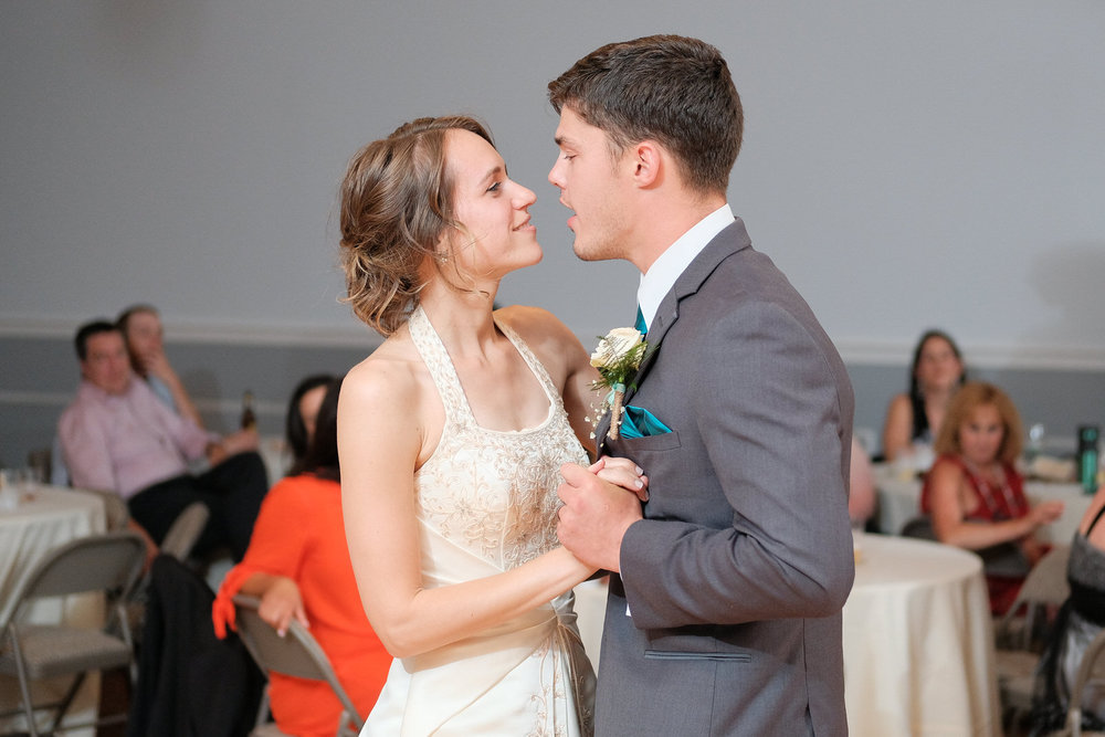 southern-nh-wedding-photography-1139-1.jpg