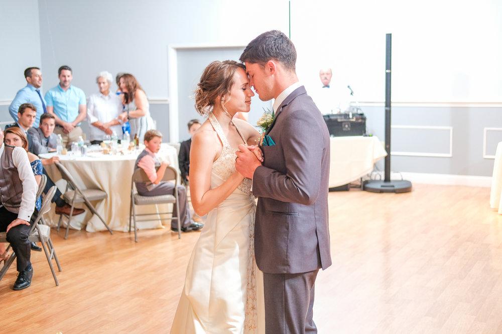 southern-nh-wedding-photography-1143-1.jpg