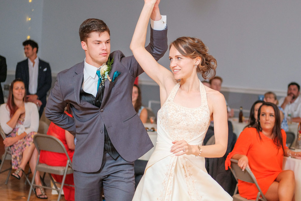 southern-nh-wedding-photography-1148-1.jpg
