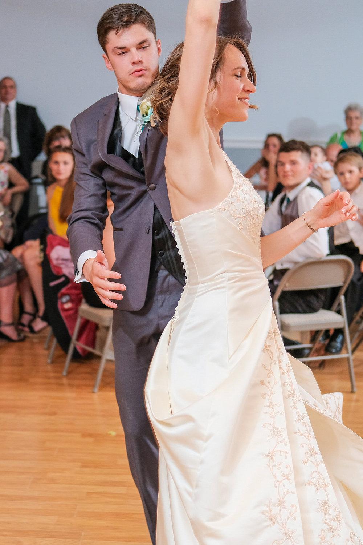 southern-nh-wedding-photography-1174-1.jpg