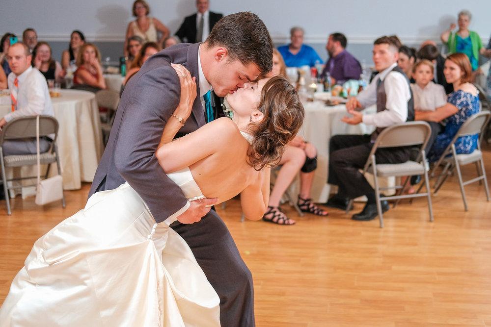 southern-nh-wedding-photography-1158-1.jpg
