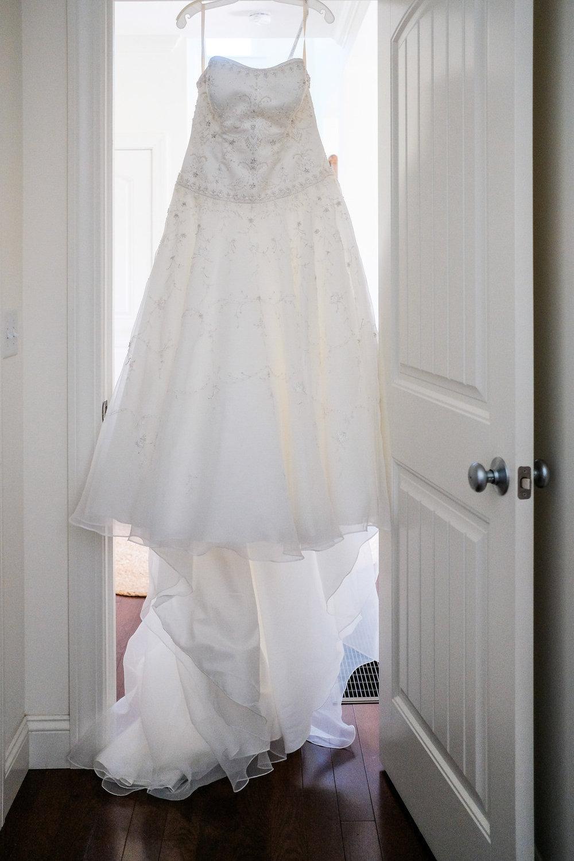 owls-nest-resort-wedding-photography-18.jpg