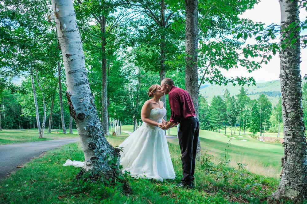owls-nest-resort-wedding-photography-204.jpg