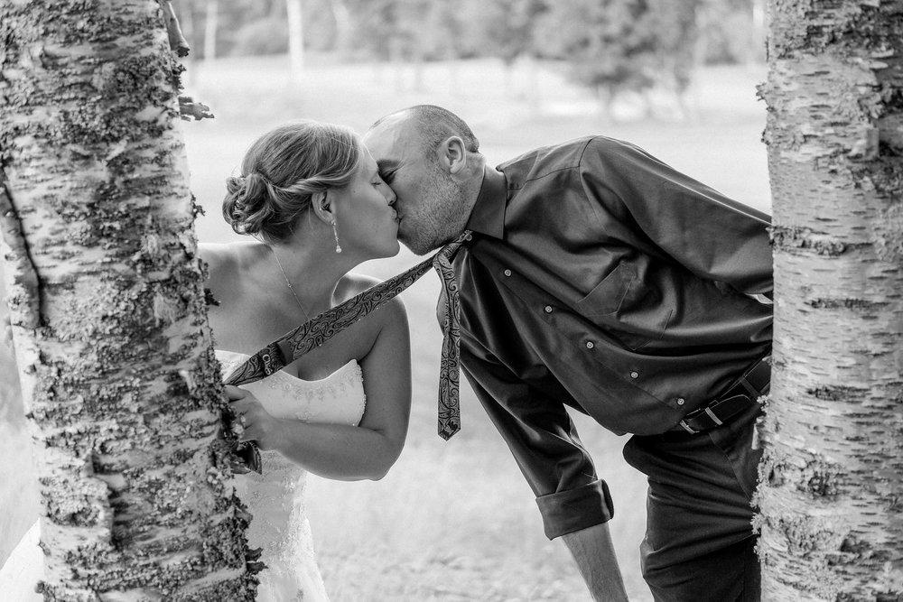 owls-nest-resort-wedding-photography-227.jpg